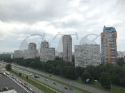 15 000 000 Руб., 3-х ком. квартира с панорамным видом в доме индивидуальной планировки, Продажа квартир в Москве, ID объекта - 330592328 - Фото 5