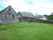 Жилой дом в д. Костуя - Фото 2