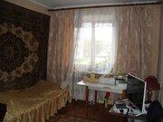 3 комн.квартира г.Чехов, ул.Чехова, д.6 - Фото 2