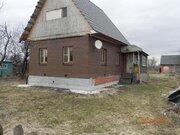 Дом село Городец - Фото 3
