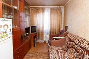 Квартира, ул. Лебедева, д.9 к.5 - Фото 4
