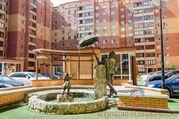 Продажа квартиры, Новосибирск, Ул. Холодильная, Купить квартиру в Новосибирске по недорогой цене, ID объекта - 319108114 - Фото 45