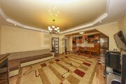 Продам 2-комн. кв. 83 кв.м. Тюмень, Газовиков. Программа Молодая семья, Купить квартиру в Тюмени по недорогой цене, ID объекта - 318460760 - Фото 1