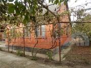 Продажа дома, Ахтырский, Абинский район, Промысловый пер. - Фото 1