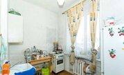 Продажа квартиры, Новосибирск, м. Речной вокзал, Ул. Большевистская - Фото 5