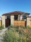 Продам новый дом один этаж, в пригороде г.Таганрога, с.Новобессергенка - Фото 2