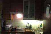 Продается однокомнатная квартира во Фрязино ул Барские Пруды дом 1