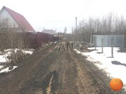 Продается участок, Можайское шоссе, 45 км от МКАД - Фото 2
