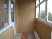 Продам 1-к квартиру, Ногинск Город, улица Белякова 2к3 - Фото 5