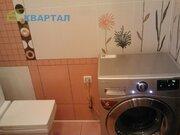 Однокомнатная квартира, Купить квартиру в Белгороде по недорогой цене, ID объекта - 323162911 - Фото 6