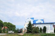 Продажа Гостевого Дома расположенного на берегу Балтийского моря - Фото 5