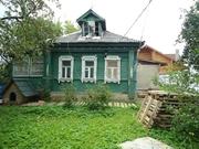 Участок 12 сот. , Новорижское ш, 27 км. от МКАД. Звенигород