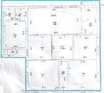 Аренда помещения, офис в Центре Нахичевани на 1 этаже отдельный вход. - Фото 1