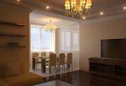 Продажа квартиры, Ялта, Ул. Киевская - Фото 5