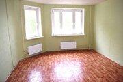 Продается квартира, Чехов, 60.3м2