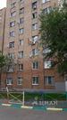 Комната Московская область, Лыткарино 3а кв-л, ул. Спортивная, 26 .