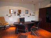 Продажа квартиры, Улица Бривибас, Купить квартиру Рига, Латвия по недорогой цене, ID объекта - 313282763 - Фото 10