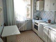 2 комнатная квартира, р-н Русское Поле