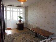 2 800 000 Руб., Продается трехкомнатная квартира на ул. Береговая, Купить квартиру в Калининграде по недорогой цене, ID объекта - 315229582 - Фото 3