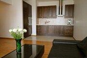 Продажа квартиры, Купить квартиру Рига, Латвия по недорогой цене, ID объекта - 313137506 - Фото 2