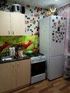 Продам 4-к квартиру в хорошем состоянии - Грязнова, 30 - Фото 3