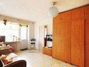 Продажа двухкомнатной квартиры на Советском проспекте, 23, Купить квартиру в Калининграде по недорогой цене, ID объекта - 319810436 - Фото 1