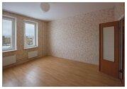 2-х комнатная квартира ул.Генерала Стрельбицкого д.5 57 кв.м, Купить квартиру в Подольске по недорогой цене, ID объекта - 316569341 - Фото 9