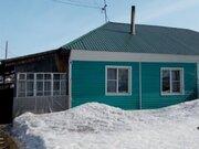 Продажа однокомнатной квартиры на Советской улице, 121 в селе Майма