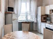 28 550 000 Руб., Продаётся 2-к квартира, Купить квартиру в Москве, ID объекта - 330940532 - Фото 21