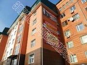 Продается 4-к Квартира ул. Павлуновского