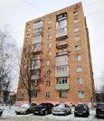 2-ая квартира - Фото 1