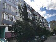 1 900 000 Руб., Квартира по ул. У. Громовой, Купить квартиру в Калининграде по недорогой цене, ID объекта - 320971370 - Фото 1