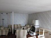 Продажа квартиры, Купить квартиру Рига, Латвия по недорогой цене, ID объекта - 313137599 - Фото 5