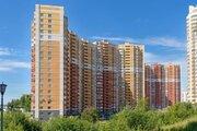 Продается 1-комн. квартира 44.8 кв.м, м.Строгино