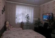 Продажа квартиры, Ставрополь, Ул. Тухачевского - Фото 5