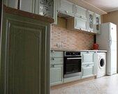 1-комнатная квартира в Дзержинском, 20м авто до метро Котельники - Фото 2