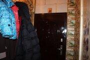1 600 000 Руб., Однокомнатная квартира, Купить квартиру в Егорьевске по недорогой цене, ID объекта - 313615293 - Фото 2
