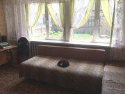 Часть дома общ.пл 80 кв.м. на участке 8 соток в г.Струнино, Продажа домов и коттеджей в Струнино, ID объекта - 502764080 - Фото 3