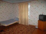 Продажа квартиры, Слюдянка, Мамско-Чуйский район, Гранитная - Фото 1