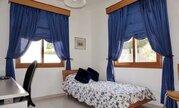 329 000 €, Замечательная 4-спальная Вилла с видом на море в регионе Пафоса, Продажа домов и коттеджей Пафос, Кипр, ID объекта - 503788726 - Фото 21