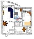 3 комнатная квартира на Телецентре
