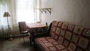 Аренда комнаты, м. Горьковская, Большая Посадская ул. 9 к. 5 - Фото 1
