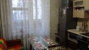 3 999 000 Руб., Химки Больничный проезд дом 1, Купить квартиру в Химках по недорогой цене, ID объекта - 314921831 - Фото 10
