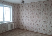 Продам 2-х комнатную в Суховке, Купить квартиру в Иваново по недорогой цене, ID объекта - 322000989 - Фото 1