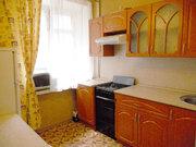 Срочно продаем однокомнатную квартиру в Химках - Фото 3