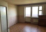 Продажа квартир ул. Звездная, д.6
