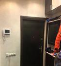 Продам 1-к квартиру, Кокошкино дп, улица Дзержинского 8 - Фото 5