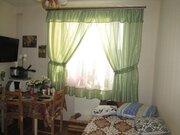 2 800 000 Руб., Продается 1-к квартира, Купить квартиру в Обнинске по недорогой цене, ID объекта - 318741119 - Фото 9