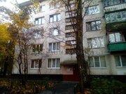 Продажа квартиры, м. Гражданский проспект, Ул. Руставели