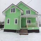 Продажа дома, Бережки, Киржачский район - Фото 2